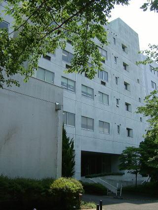 横浜国立大学施設部-N4-4経済学...